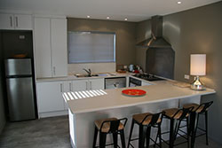 mapleview_4
