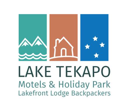 lake-tekapo-logo-vertical