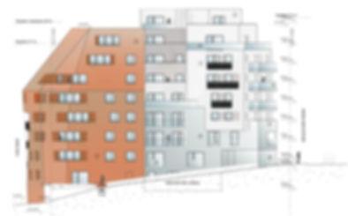 facade rd.jpg