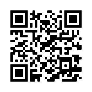 money QR code.png