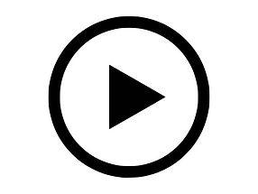 play button.jpg