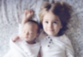 Sibling bundles