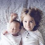 baby massage kalgoorlie