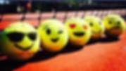 balles souriantes.jfif