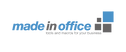 SALZIG_madeinoffice_logo2.png