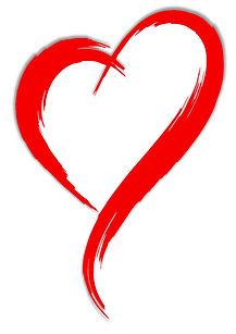 heart 02.jpg