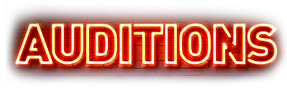 auditions_sign.png