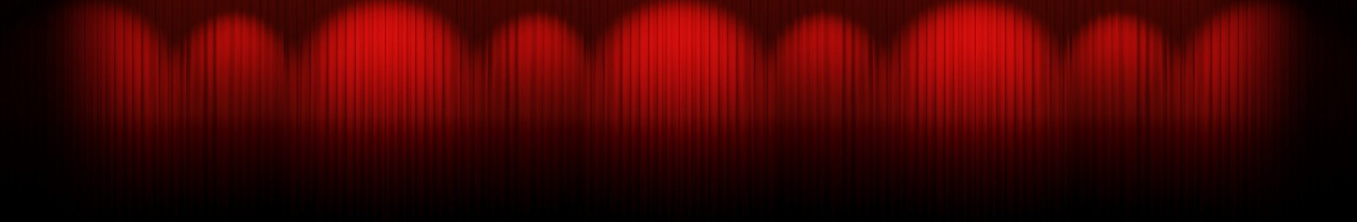 red curtains STRIP 02.jpg