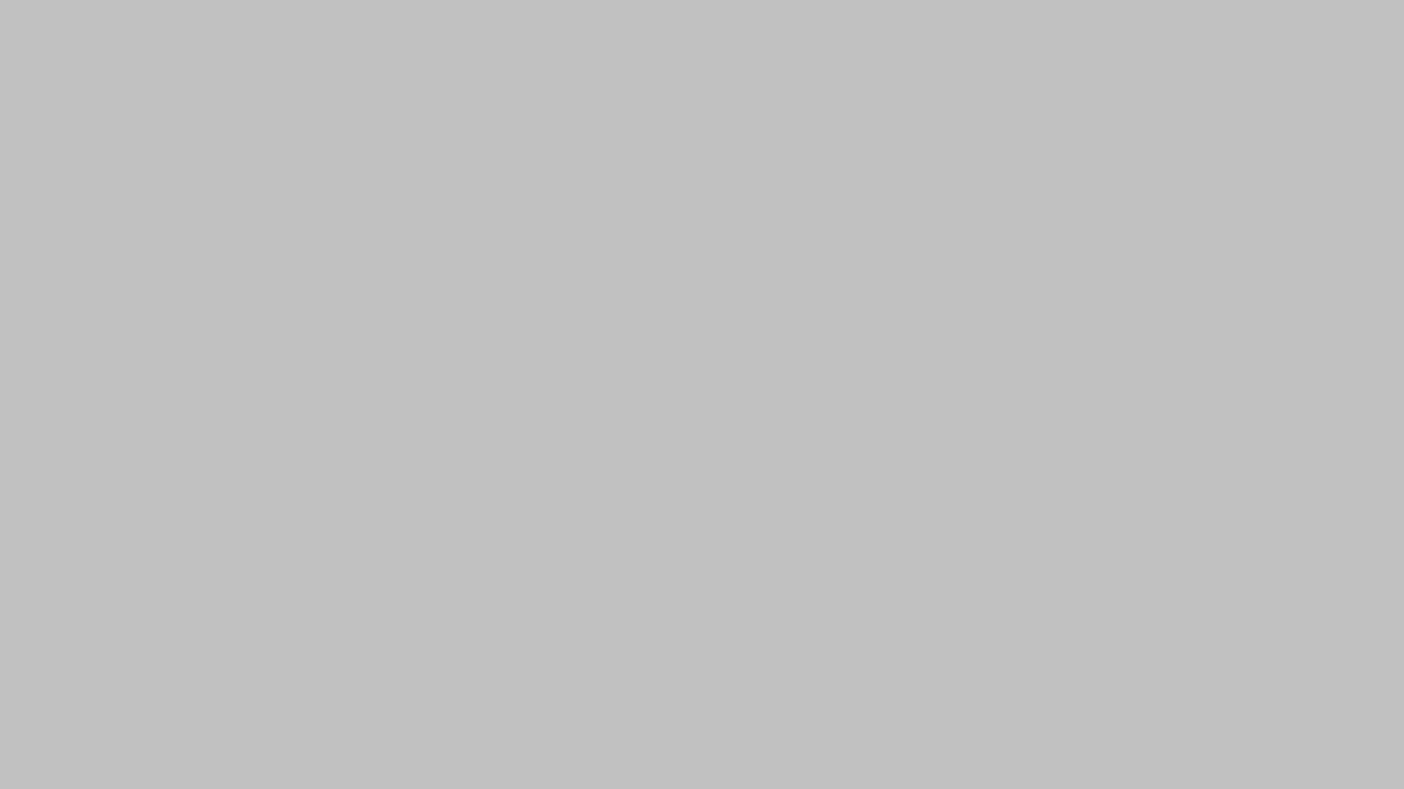 grey slide.jpg
