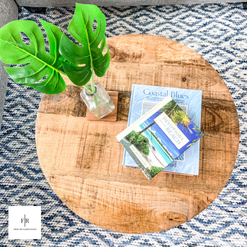 Enjoy and browse through our coffee table books