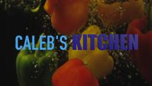 Caleb's Kitchen