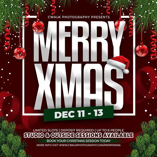 Christmas Flyer_RGB.jpg