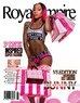 Royal Empire Magazine-Pink Edition
