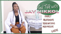 Keeping It Real with Jay Nikkol