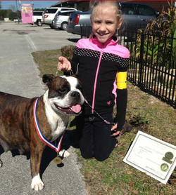 Aria-and-Daisy-1st-Place