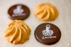 zblossom chocolate cookie  180722 m10 ma