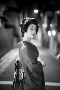 spe geisha 18517 sl noc 0.95