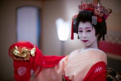 geisha 1700203-4
