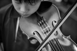 spe christopher viola  171129 mp240 kern