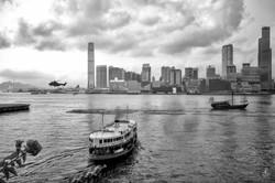 wanchai ferry 170731-2