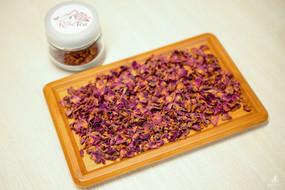 rose tea 151207 mp240 apo 50.jpg