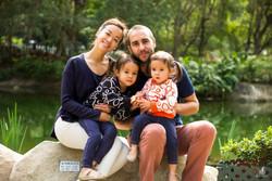 rebecca family 171215 240 noc-6