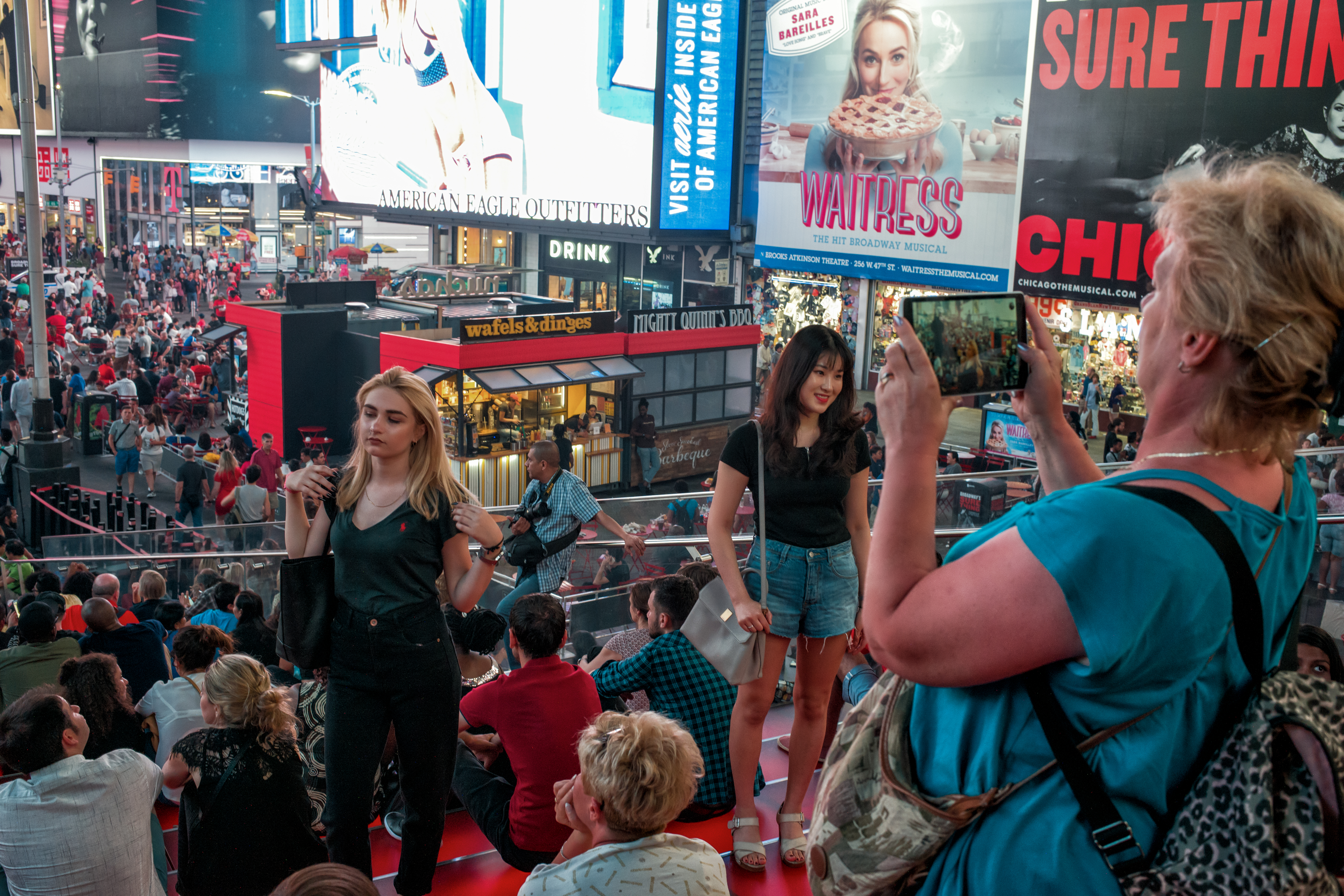 time square 170705-1-2
