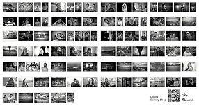 Kenneth Exhibition upload2.jpg