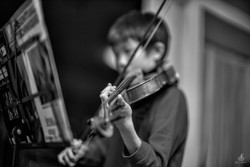 christopher viola 170227