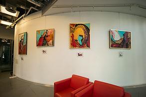 shidome gallery 171107 sl noc 0.95-4.jpg