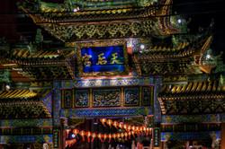 chinatown 170324-2
