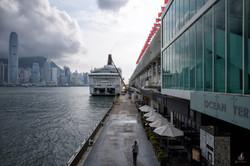 ocean terminal 170801-2