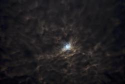 spe sun and cloud 161223 mp240 28 5.6 f.
