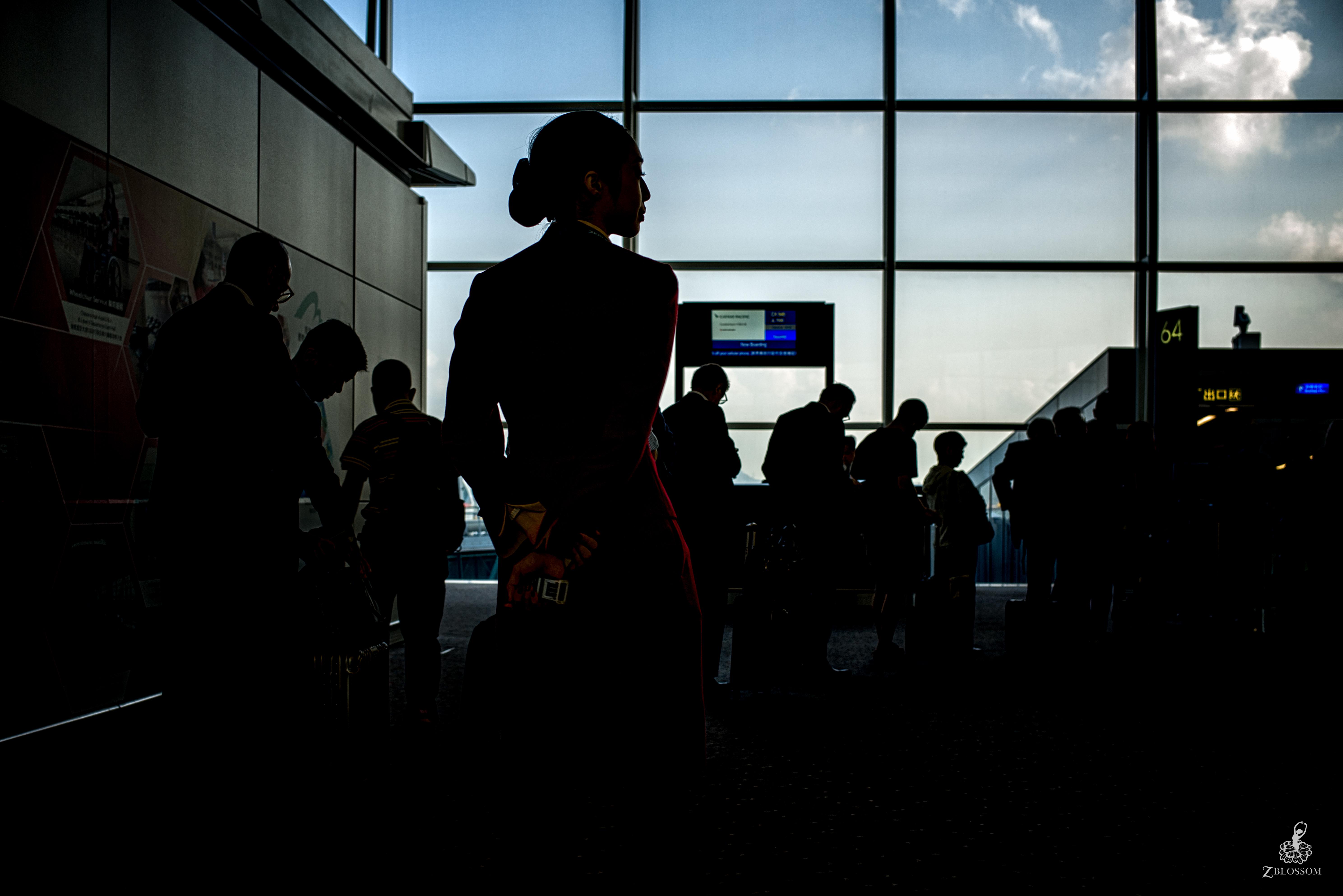HK airport 170919-2