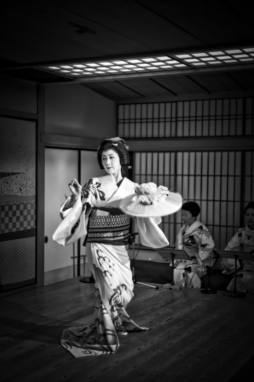 spe chifumi sanjya 180517 sl noc 0.95-2.