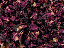 Rose Tea _o 1705011 (1 of 1).jpg
