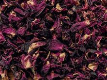 Rose Tea _o 1705011 (1 of 1).jpg