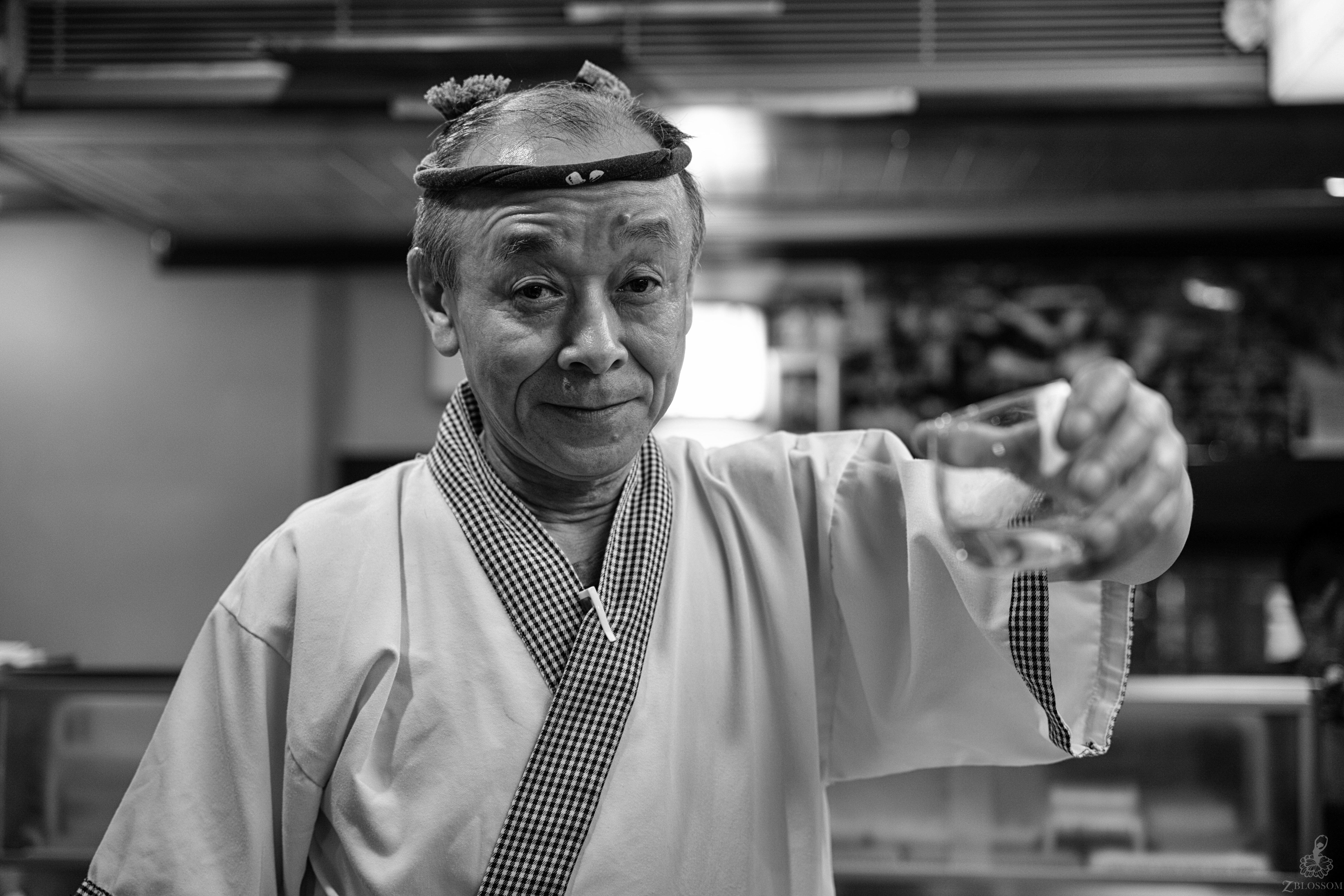 sushi kato 161222 (1 of 1)-3