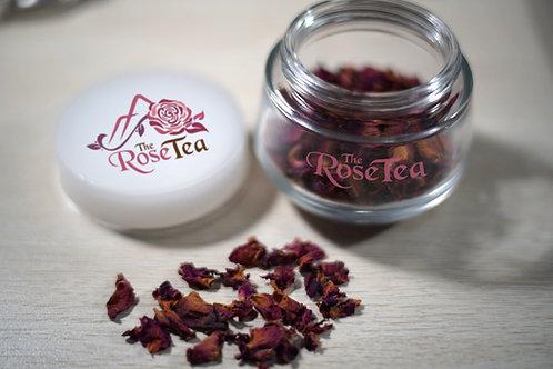 The Rose Tea (10 gram)