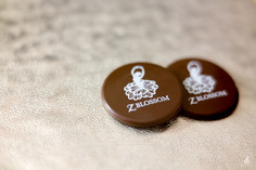 zblossom chocolate 180722 m10 macro 50 1