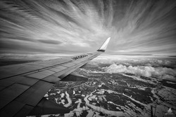 jal flight 171218 240 tri