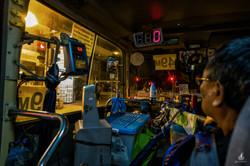 minibus inside 171004