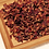 Thumbnail: The Rose Tea (10 gram)