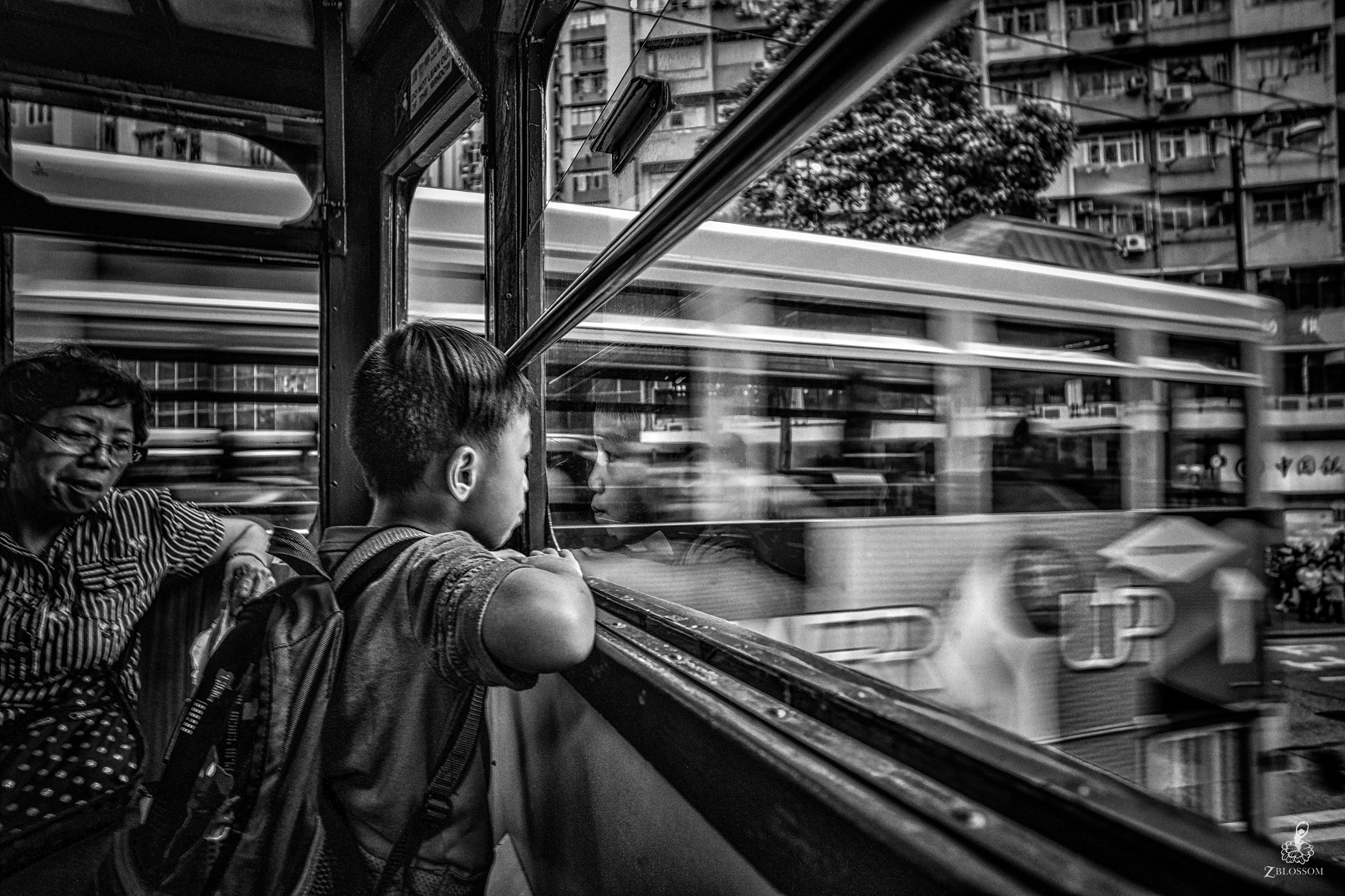 tram boy 171013 M10 wate-2