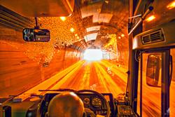 hokkaido bus ride 1170128 240 21-3.4