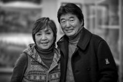 spe kitahara couple 150226 mp240 noc 0