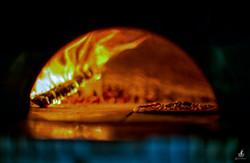 del sol pizza 171220 240 noc