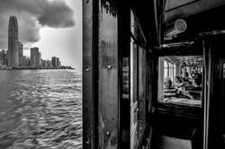 spe star ferry 170801 m-p240 21 3.4-2