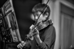 christopher viola 170227-5