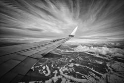 spe jal airplane 171218 m10 tri-2